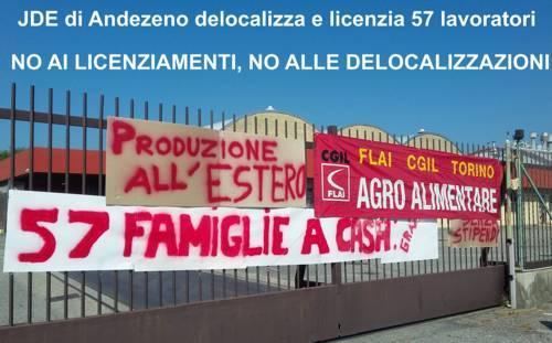 Banner JDE Andezeno